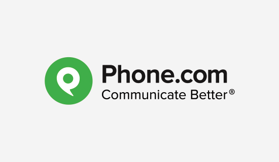 phonecom.png