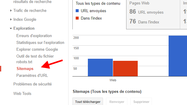 site map search console.png