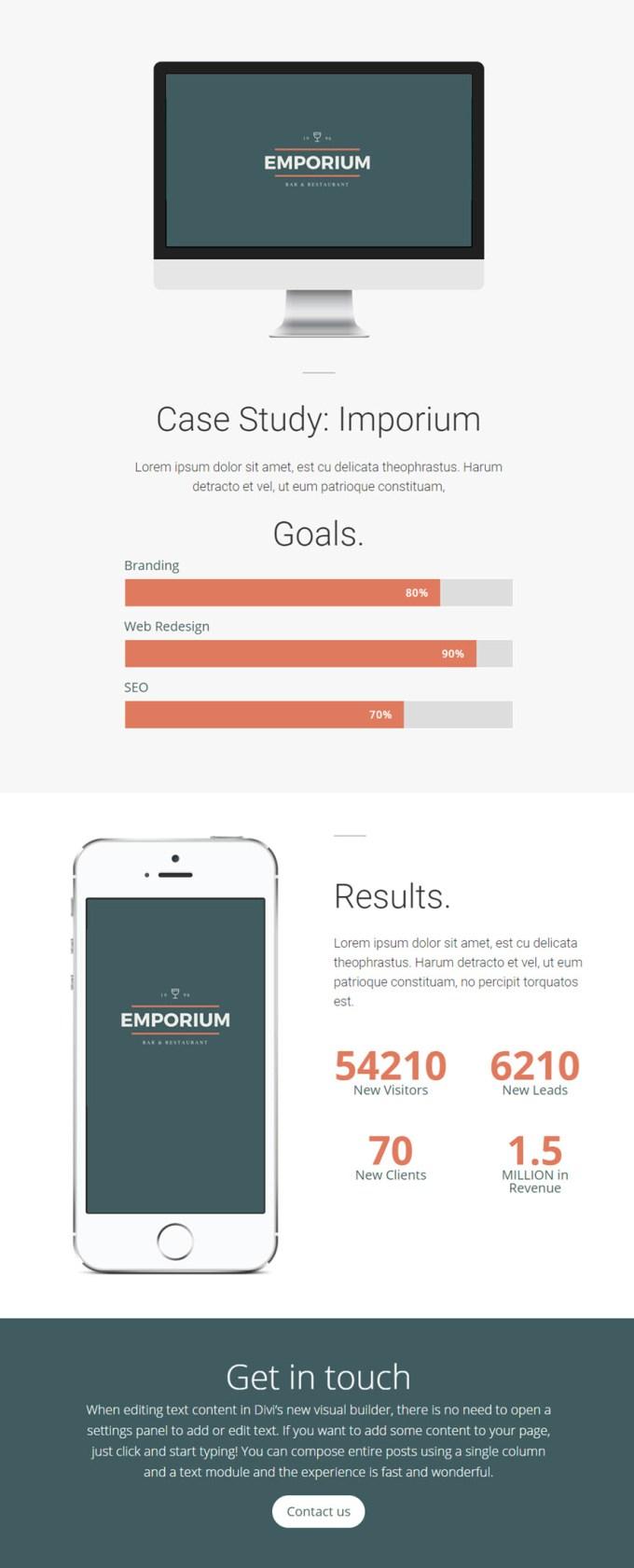 mostre o projeto 3 goals.jpg