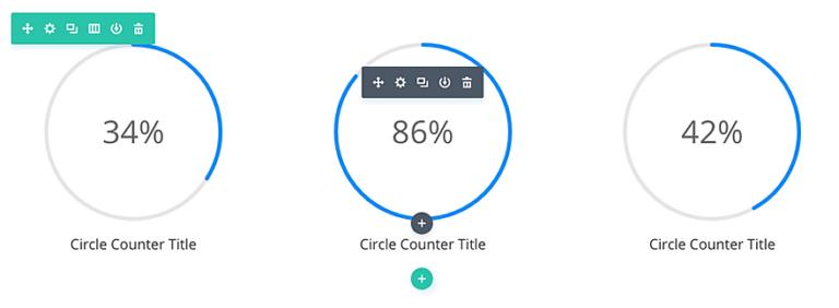 circulerire counter example divi.png
