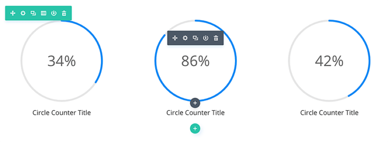 circulerire counter example divi.png