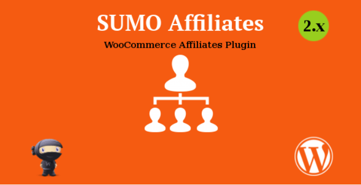 Sumo plugins wordpress affiliation gagner argent blog site web