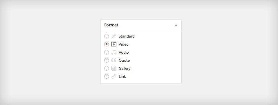 выберите учебный формат divi.jpg