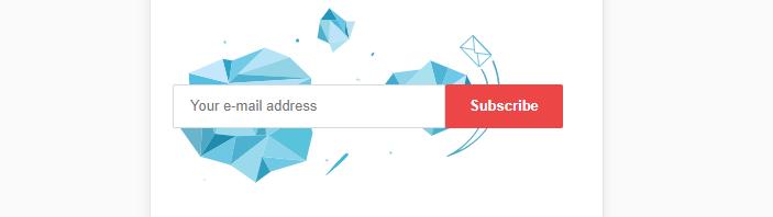 cibler des emails lors des campagnes.png