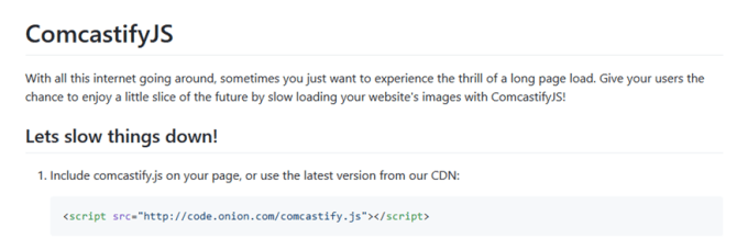 comastify js.png