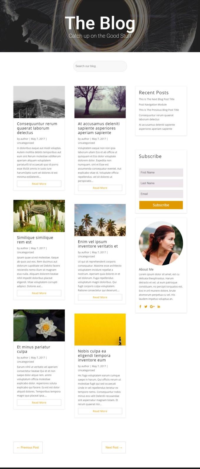 contoh halaman divi.jpg
