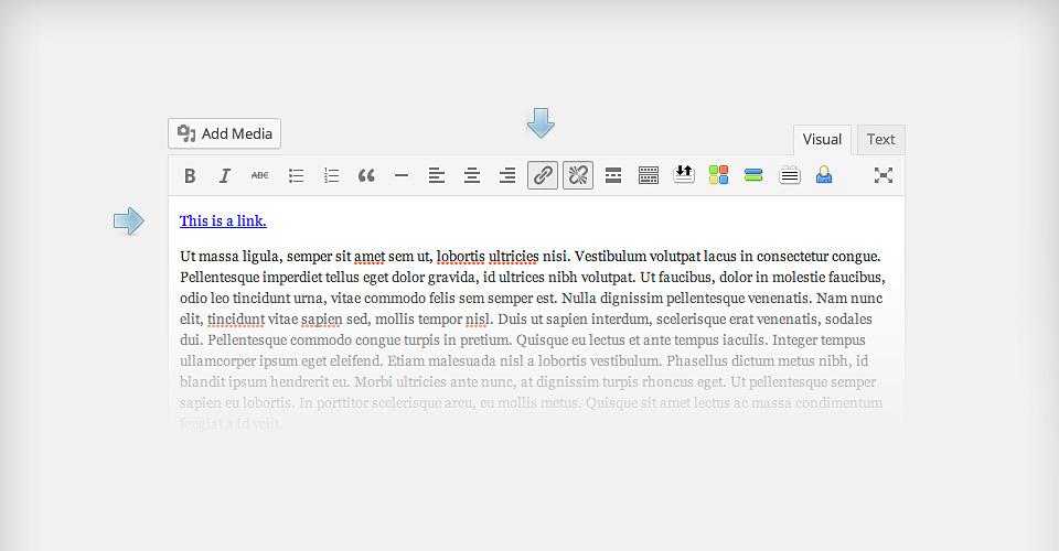 format tautan publik di WordPress.jpg
