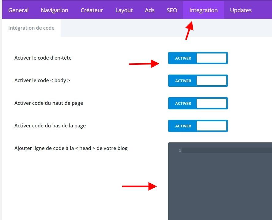 intégration de code divi.jpg