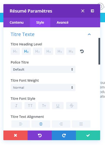 modul merangkum bagian style title.png