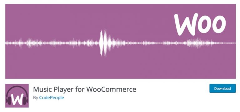 music player for woocommerce.jpg