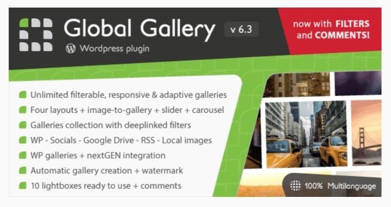 Galeria Global - WordPress Responsive Gallery.jpg
