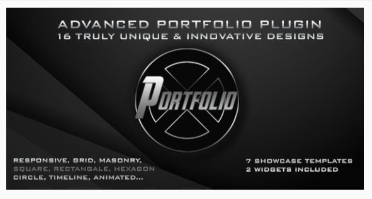 Portfolio X.jpg