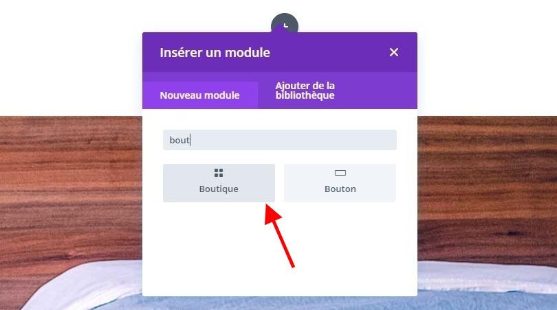 adicione um botão divi builder.jpg