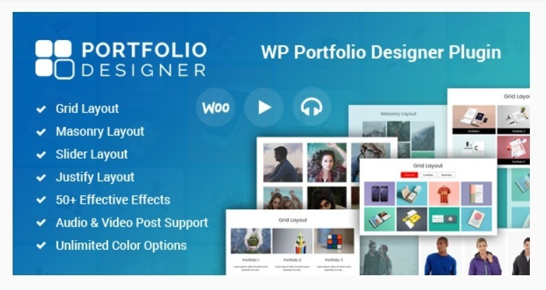 portfolio designer wordpress plugin.jpg