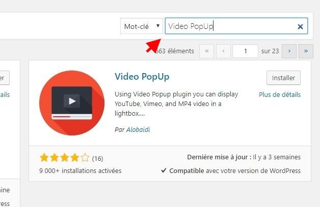 video popup.jpg