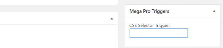 wähle trigger css.png
