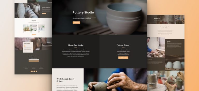 divi-pottery-studio-layout-pack-featured-image-768x352.jpg