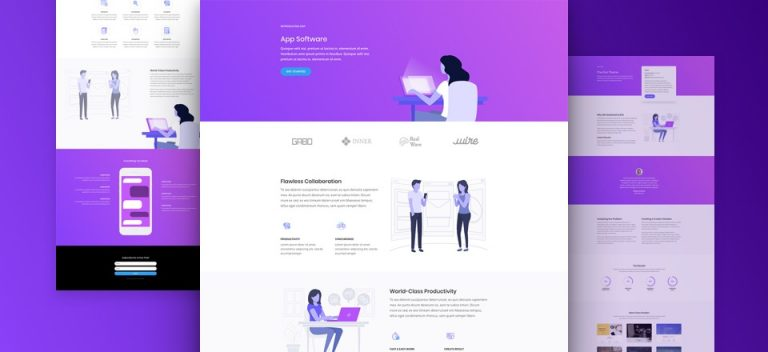 divi-software-marketing-layout-pack-featured-image-768x352.jpg