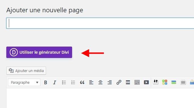 editeur divi builder.jpg