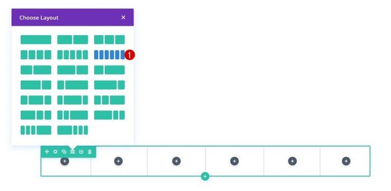 contoh tata letak 4 divi.jpg