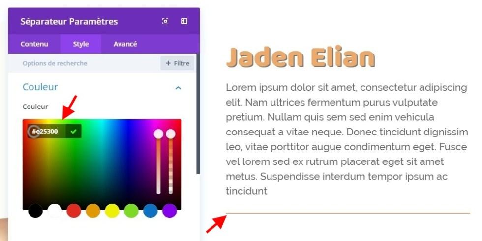image divi separateur color.jpg