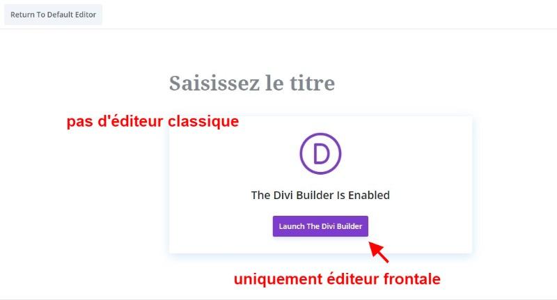 pas d'éditeur classique uniquement l'éditeur frontale.jpg