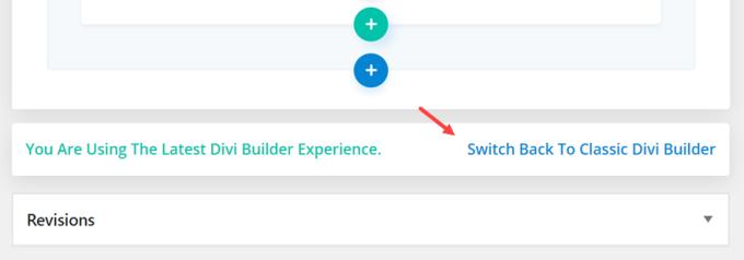 revenir à l'éditeur visual divi builder.png