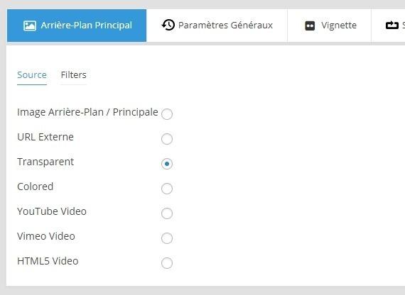 arka plan video devrimi slider.jpg