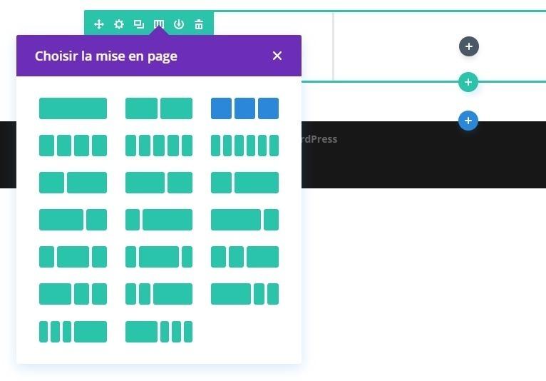 Elija un diseño para el módulo testimonial divi.jpg