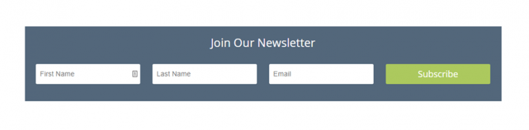 email form 3.png