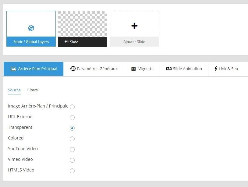 kaymak oluşturma interface.jpg
