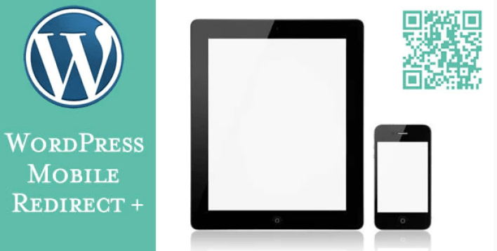 Redirectplus wordpress mobile redirect plugin wordpress