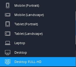 Recensione Novi HTML Visual Builder