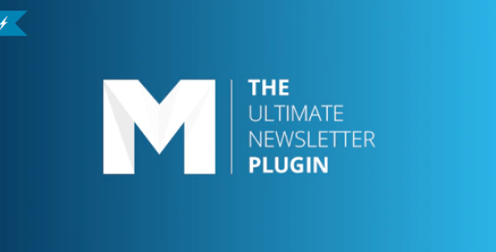 Mailster E-Mail Newsletter Plugin für WordPress