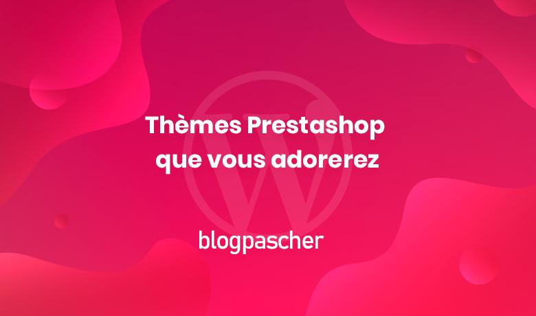 Prestashop Featured