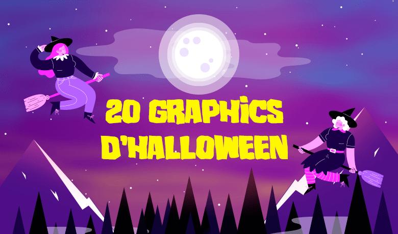 Halloween Blogpascher