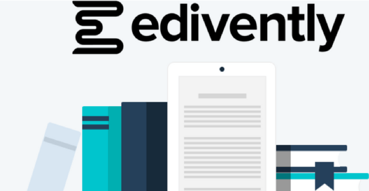 créer un site Web d'e-learning - Edivently lms