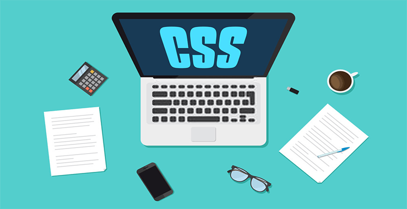 Comment ajouter code css wordpress 2