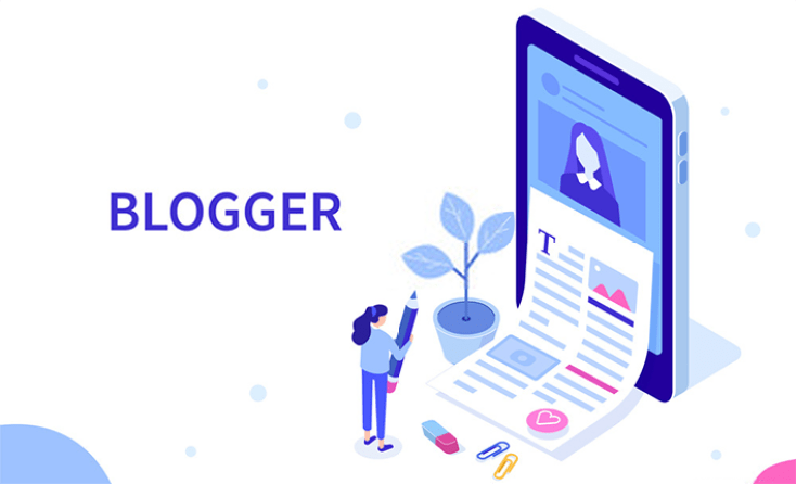 Основные инструменты для успеха ведения блога 1