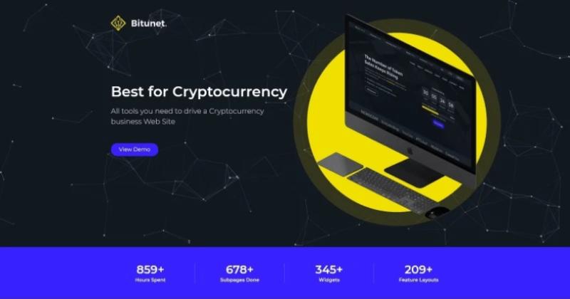 bitcoin business business