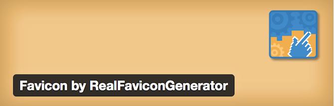 Favicon par RealFaviconGenerator