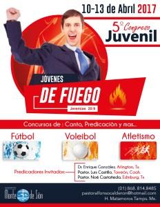 flyer-congreso-5-3