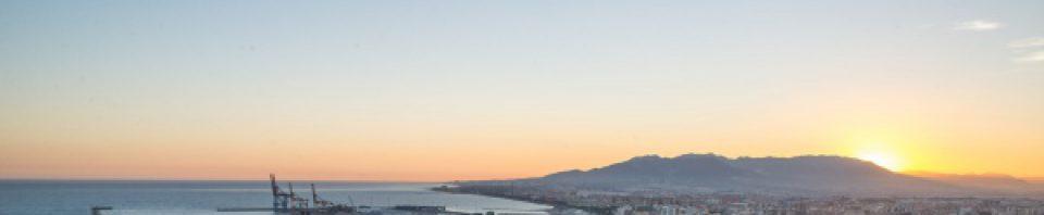cropped-sunrise-over-mediteranean-port-city-7146-1.jpg