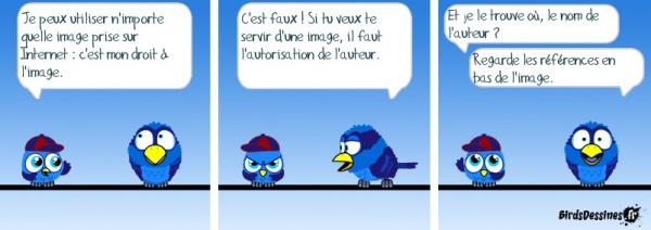 Mma Alberty BirdsDesssines.fr 2009