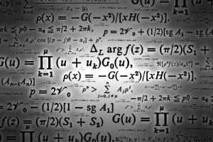 math formulas ps - Formulas