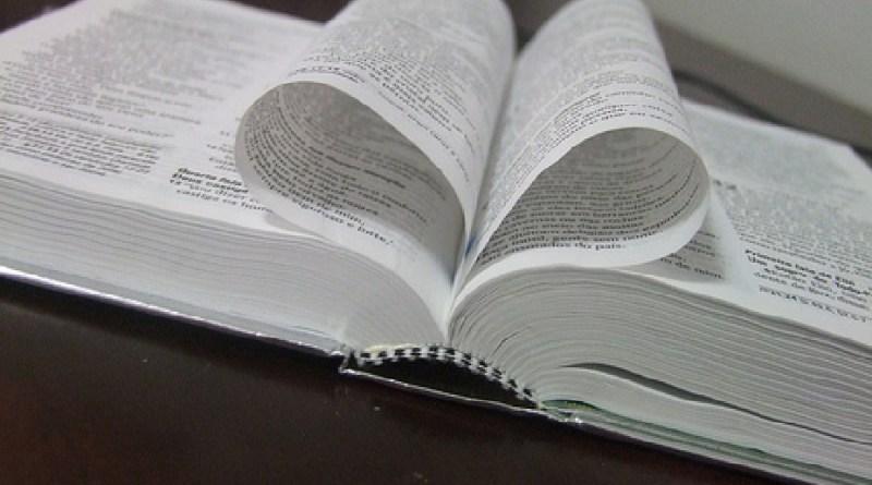 tua palavra escondi - #A palavra em Imagens [12] - Edição especial