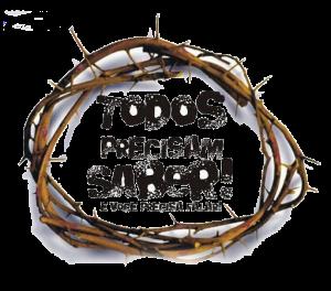 coroa de espinhos - coroa de espinhos