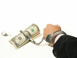 Cristão e o dinheiro