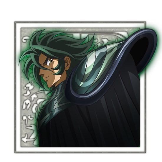 omega_novatemporada_cdz_4 Cavaleiros do Zodíaco Ômega : Série retorna aos traços da série clássica