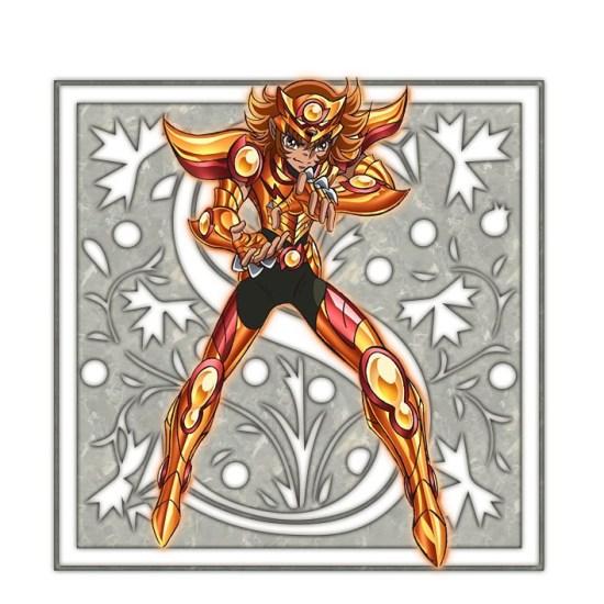 omega_novatemporada_cdz_6 Cavaleiros do Zodíaco Ômega : Série retorna aos traços da série clássica